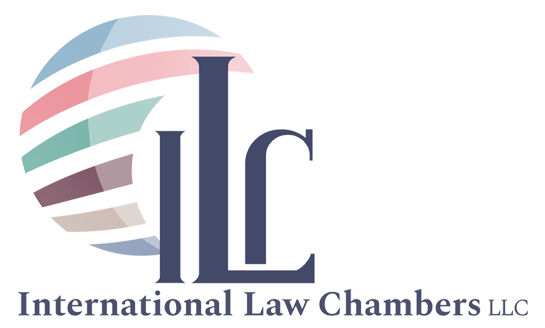 International law chambers llc, Doha, Qatar